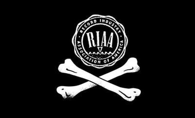 La RIAA ya ha denunciado 50 millones de enlaces a Google