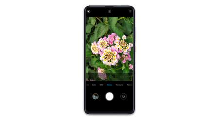 Xiaomi Mi 9t Pro Int Cam Retrato