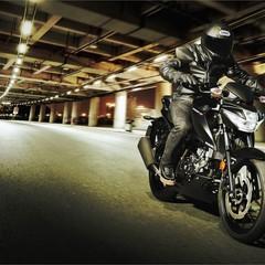 Foto 7 de 54 de la galería suzuki-gsx-s125 en Motorpasion Moto