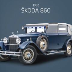 Foto 5 de 16 de la galería modelos-de-skoda en Motorpasión