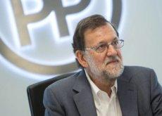 ¿Cómo puede subir Rajoy las pensiones y los sueldos de funcionarios?