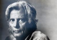Richard Avedon, el hombre que giró la fotografía de moda y retrató la simpleza