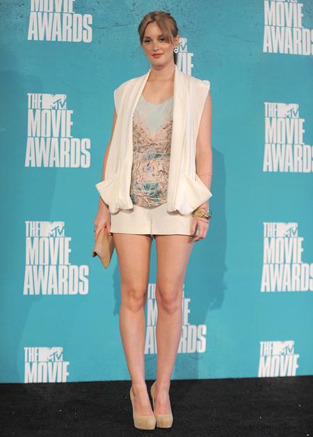 mtv movie awards 2012