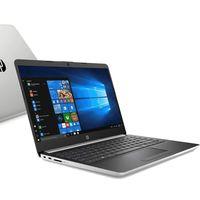 De nuevo a precio mínimo, Amazon vuelve a tener en oferta el HP 14-dk0017ns por 529,99 euros