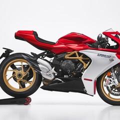 Foto 90 de 96 de la galería mv-agusta-superveloce-800-2021 en Motorpasion Moto