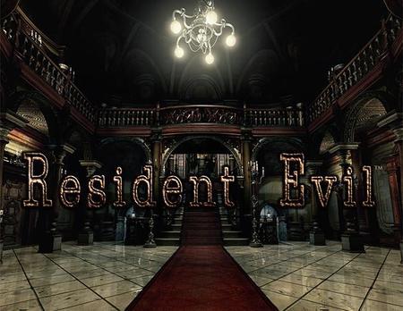 El primer Resident Evil tendrá una remasterizado para la generación actual