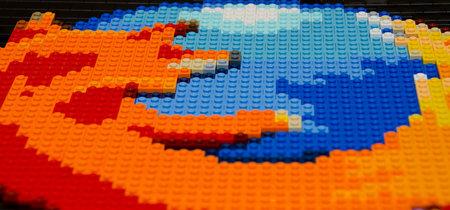 Cómo actualizar tu versión de Firefox a la de 64 bits sin tener que reinstalar el navegador