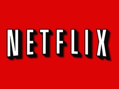 Todas las películas de Netflix que están por venir en 2016 y 2017