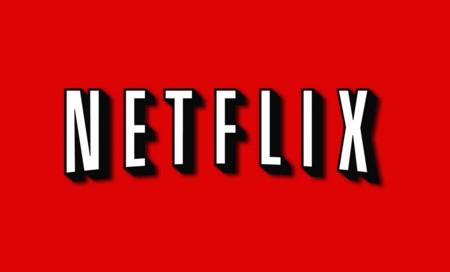Todas las películas de Netflix que están por venir en 2016 y 2017 (ACTUALIZADO)