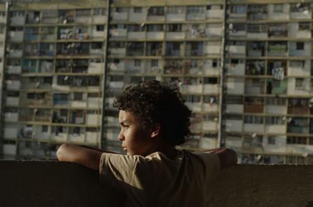 Festival de Cine de San Sebastián: Palmarés