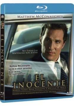 el-inocente-dvd-blu-ray.jpg