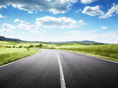 Así evolucionará el entorno cuando la conducción autónoma se libere del elemento humano