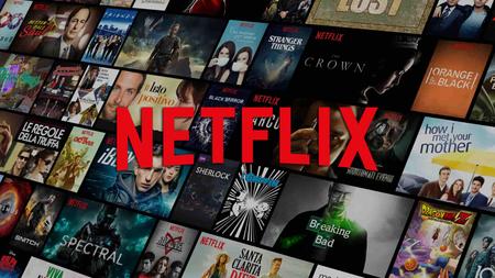 Netflix V2