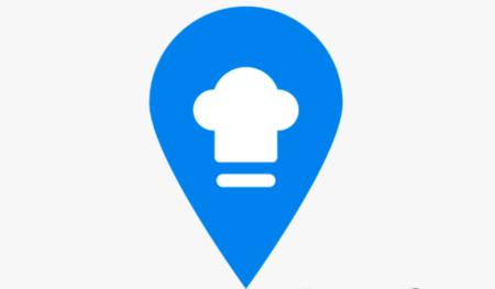 Touchef, la aplicación colombiana que te invita a comer en la casa de tus chefs favoritos