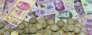 Diputados aprobaron impuestos a tecnológicas: no habrá desconexión de servicios en caso de falta de pago de impuestos
