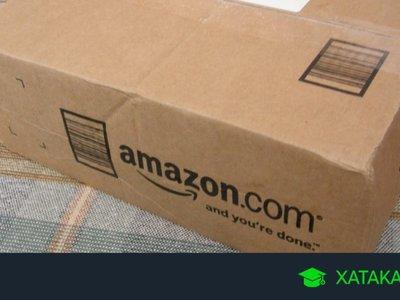 Cómo compartir un tique regalo de Amazon y utilizarlo para devolver un producto