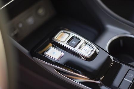 Hyundai Sonata 2020 43