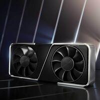 Un error de Nvidia provoca que se desbloquee el rendimiento de las RTX 3060 para el uso en criptominería
