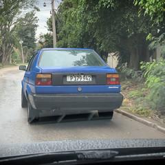 Foto 10 de 40 de la galería peugeot-301-prueba en Motorpasión