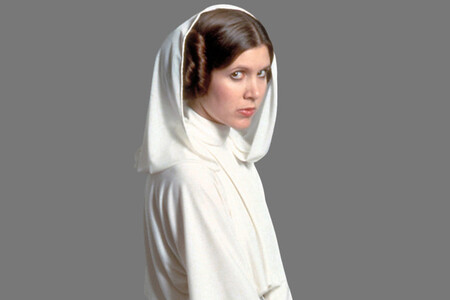 Princess Leia Carrie 770x513