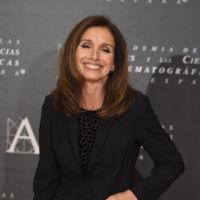 Ana Belén, Goya de Honor 2017 ¡A la sexta va la vencida!