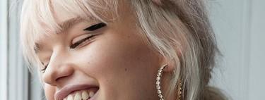 Primark lanza una colección de accesorios de fiesta por menos de 12 euros que hará brillar todos nuestros looks