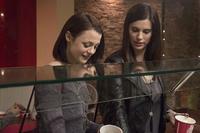 'Finding Carter', el drama de descubrir que te secuestraron de pequeña