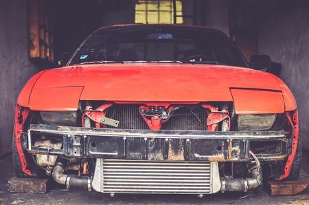 Car 1245786 1280
