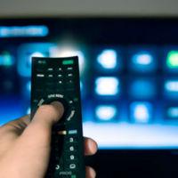 SCT entregará 93,000 televisores para concluir transición a TV digital