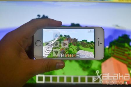 326 millones de dólares es lo que Mojang recibió gracias a Minecraft en el 2013