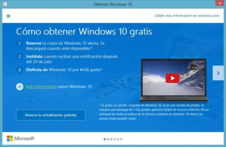Windows 10 Licensing Us 03 Microsoftinsider Story