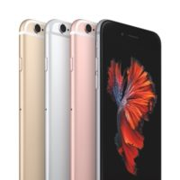 iOS 9 supera el 50% de adopción y los nuevos iPhone llegarán el 25 a las 8:00 AM a los primeros países