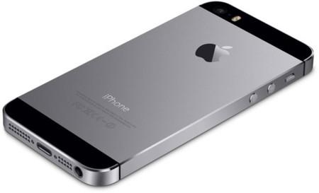 Encontrar un iPhone 5S será difícil las primeras semanas