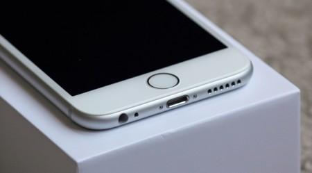 Estas specs del posible iPhone 7 deja las cosas claras: 256 GB, EarPods con Lightning y adaptador a jack incluido