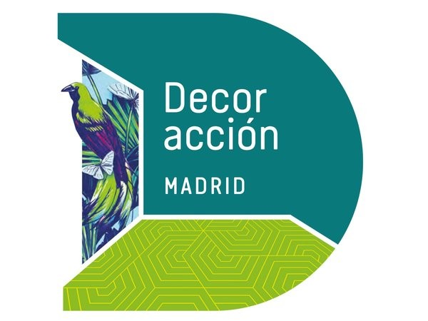 Decoraccion 2018