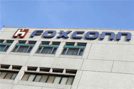 Foxconn contrata a miles de empleados ¿comienza la producción del iPhone 5S?
