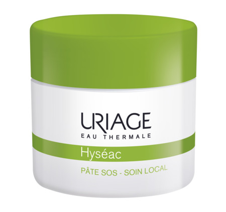 Hyseac Sos Paste
