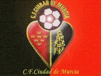 Granada se lleva al Ciudad de Murcia