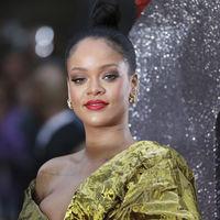 Rihanna se convierte en la mejor embajadora de Fenty Beauty: 15 looks con los que rendirse a sus pies (y a su marca)
