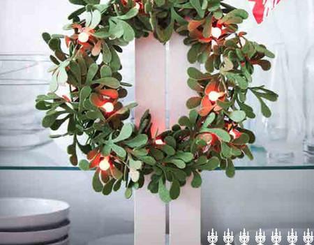 Ikea Navidad 10
