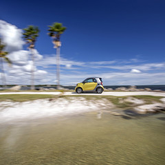 Foto 204 de 313 de la galería smart-fortwo-electric-drive-toma-de-contacto en Motorpasión
