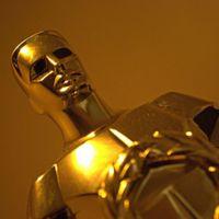 Disfruta cada segundo de los premios Óscar 2016 con estas aplicaciones