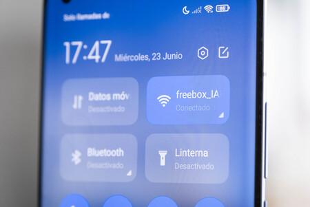 Cómo mejorar la estabilidad de tu conexión WiFi desactivando esta opción en tu teléfono Xiaomi