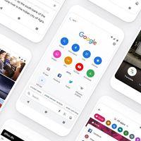 Google Go: la versión ligera del buscador para Android ya está disponible en México, así la puedes instalar