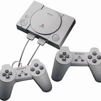 Precio mínimo en la Red Night de MediaMarkt para la PlayStation Classic: sólo 49,99 euros