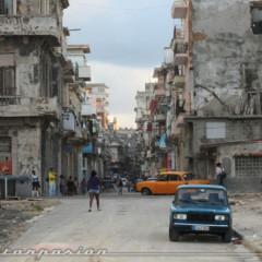 Foto 18 de 58 de la galería reportaje-coches-en-cuba en Motorpasión