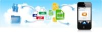 Qnap mejora el control y gestión de sus NAS desde teléfonos móviles