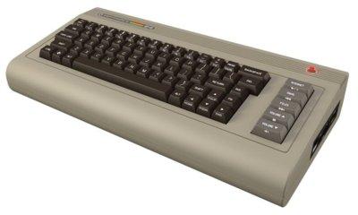 Commodore 64 se actualiza por dentro para el siglo XXI