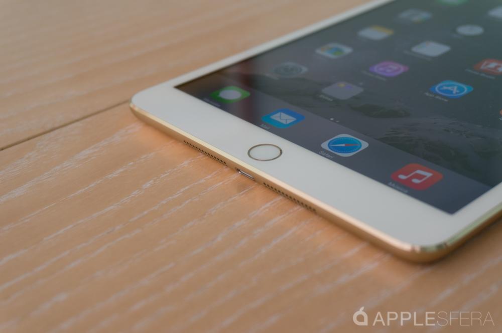 Foto de iPad mini 3 (16/35)