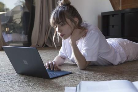 Especificaciones de la Surface Laptop vs MacBook, MacBook Air y MacBook Pro: comparativa para escoger el mejor